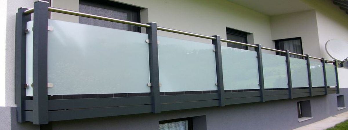 Home - Balkon-Zaun.com